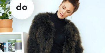 131e4042 Slik selger du mest effektivt klær på nett - Melk & Honning