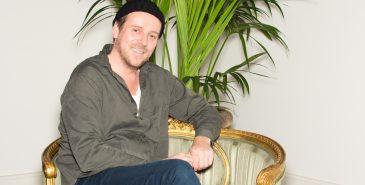 Profilbilde av Frank Remme
