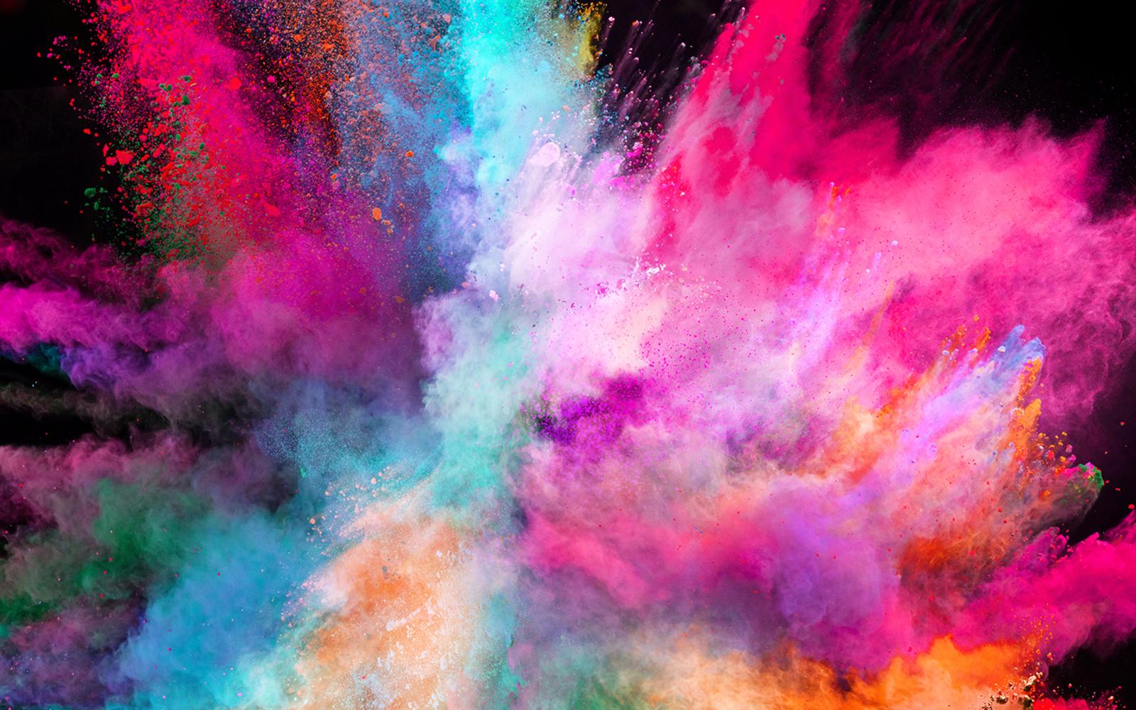 Colour Trend Dette Blir 229 Rets Farge I 2018 Melk Amp Honning