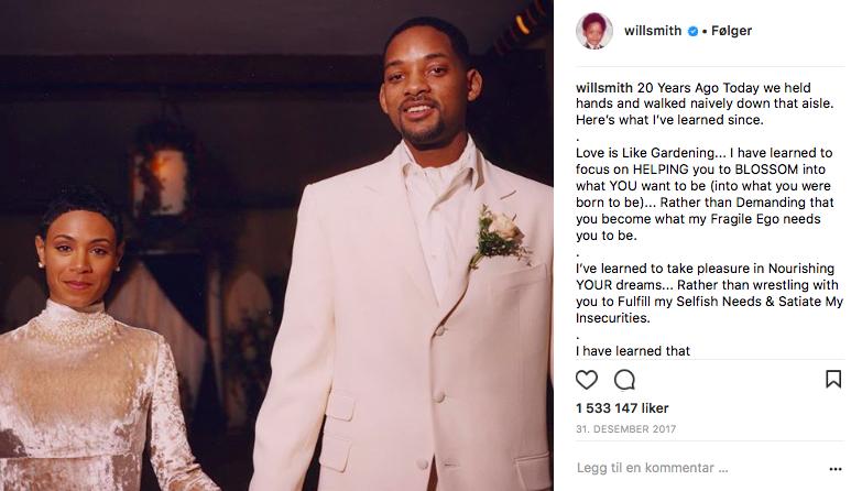 Michelle Obama dating råd for hennes døtre Alpha m dating