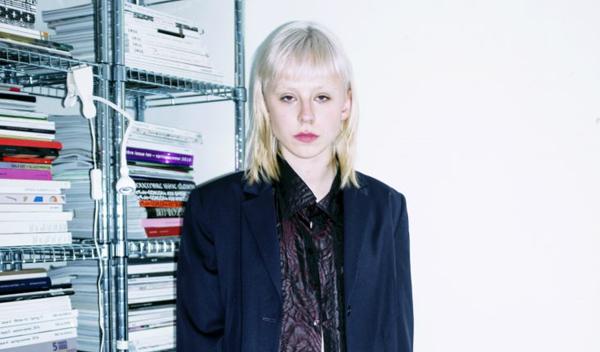 Elise By Olsen mote-Norges mektigste 2018