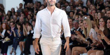 Marc Jacobs Beauty kommer til Norge