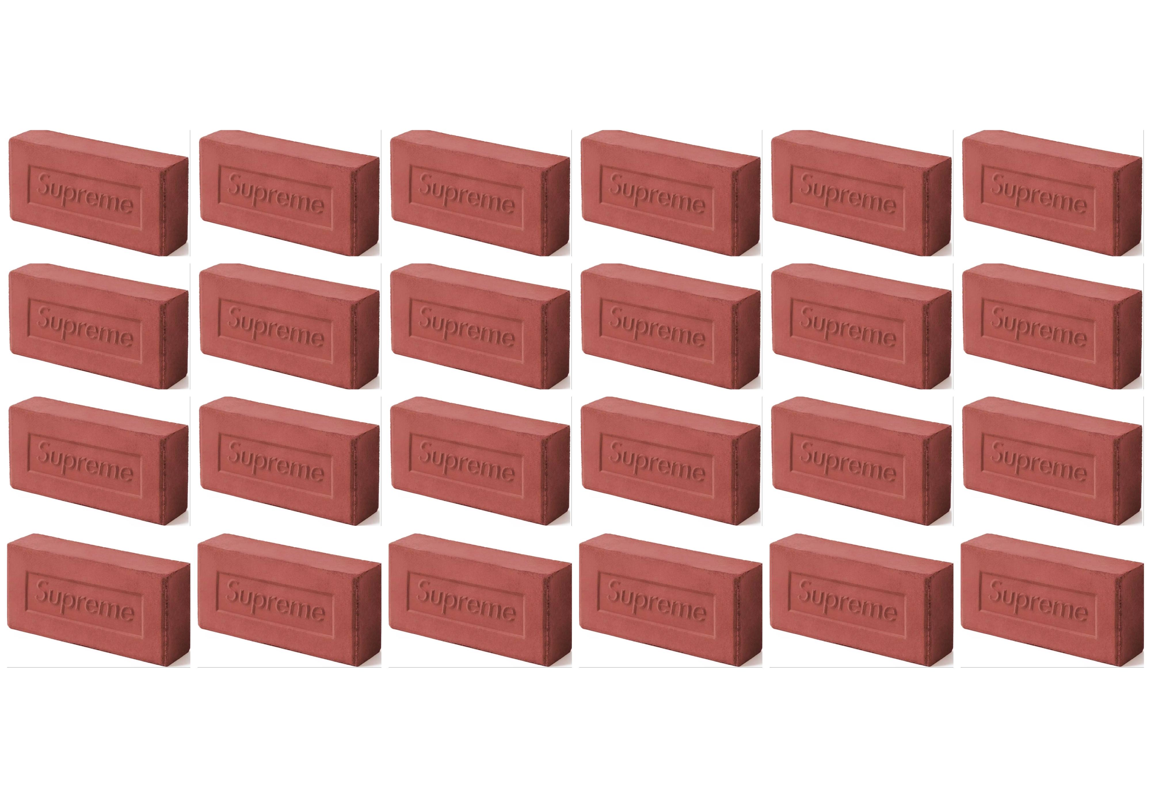 supreme-brick-murstein