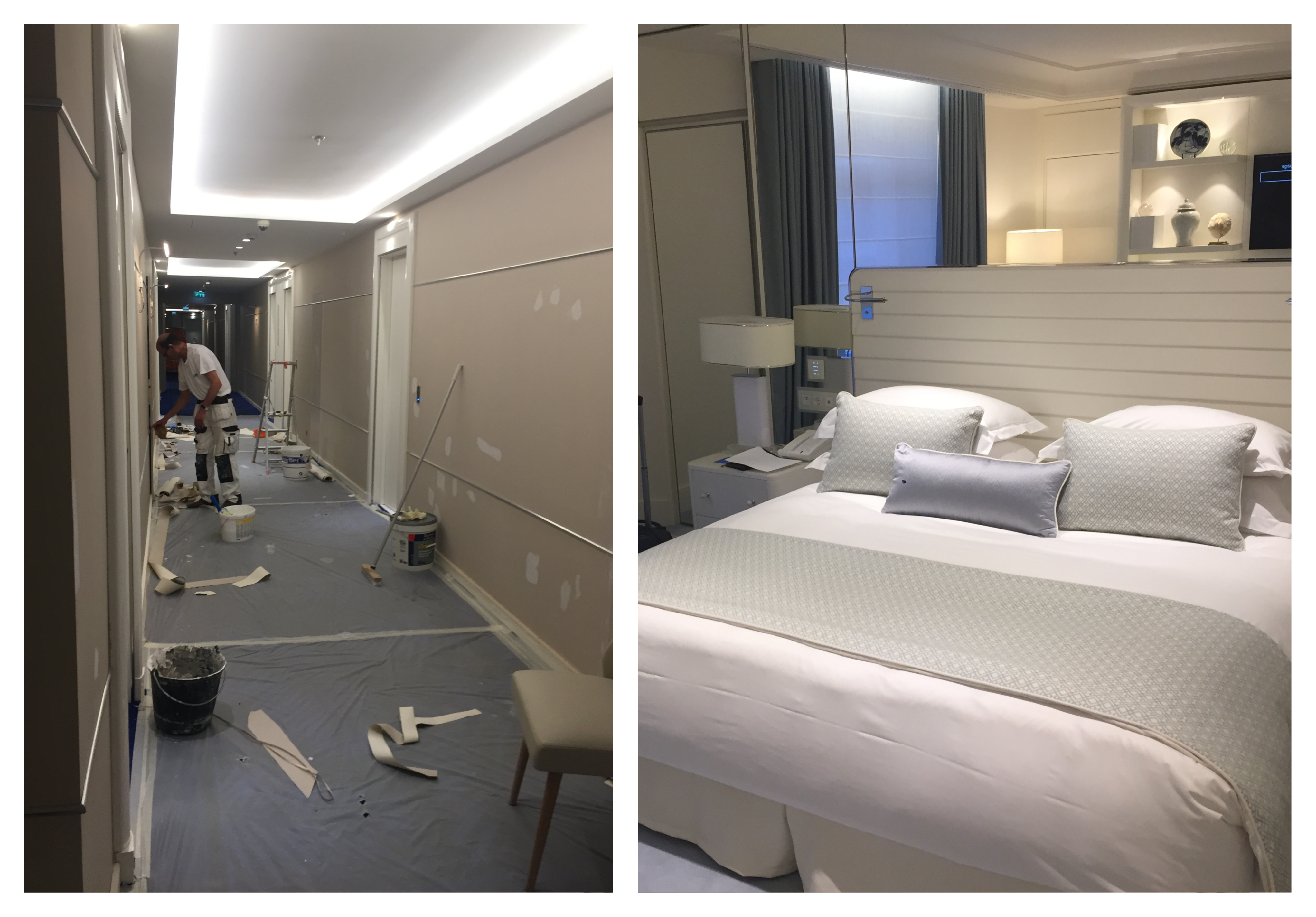 nelly-charter-nellycharter-palaisdebulles-palais-de-bulles-cannes-nice-influencere-blogg-Instagram-presse-markedsføring-melk-&-honning-melkoghonning-hotel-martinez-hotelmartinez