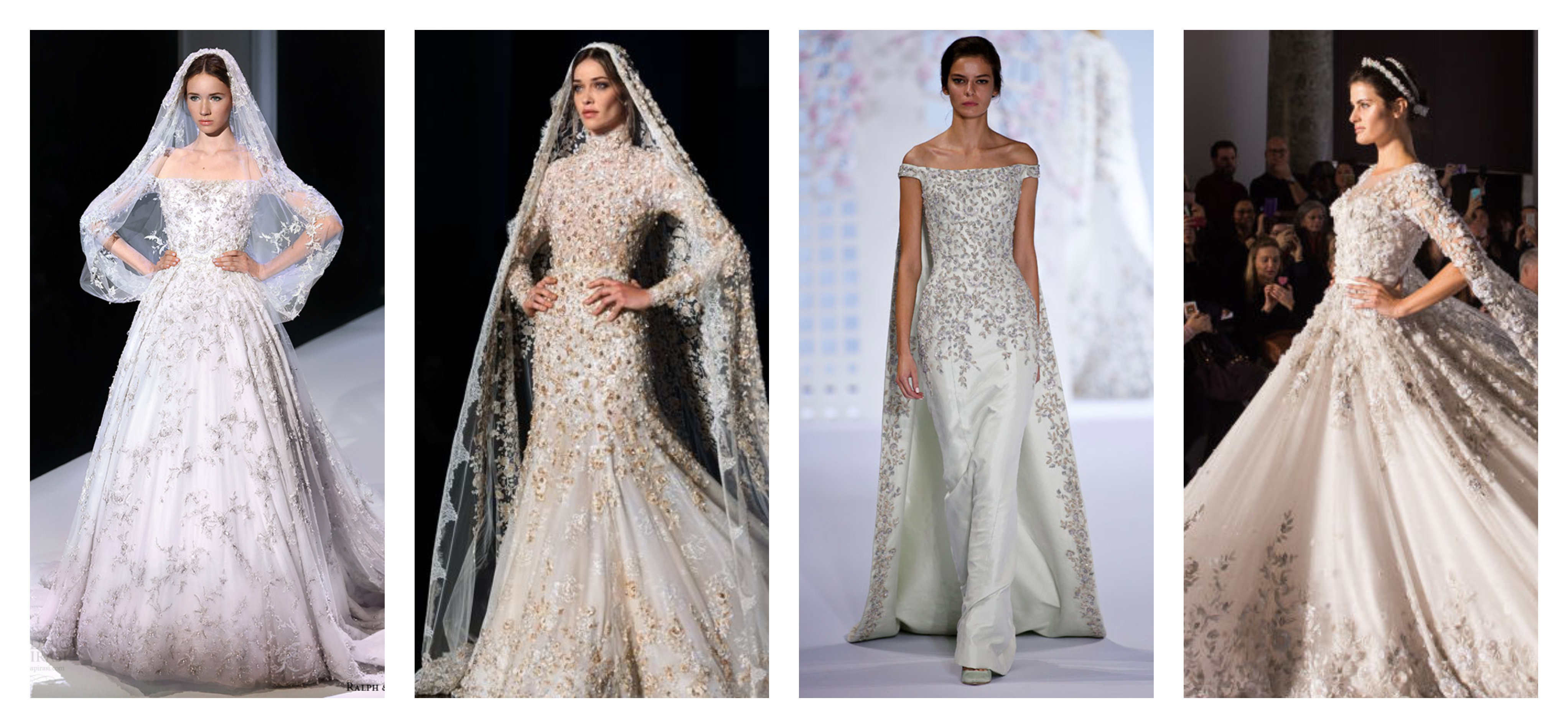Ralph-&-Russo-Wedding-Dresses-Meghan-Markle