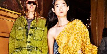 Er Gen Z Yellow den nye millenial pink?