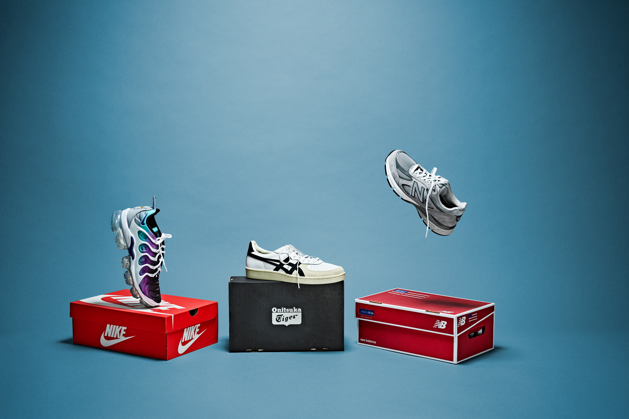 Nike-Air-Vapormax-Plus-Onitsuka-Tiger-GSM-New-Balance-M99OGI4-Oslo