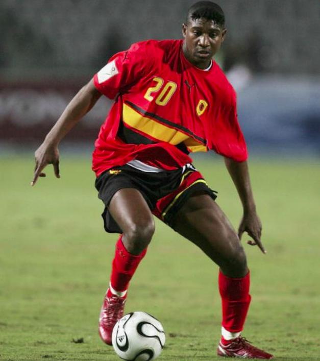 Manuel-Cange-World-Cup-Fotball-Footbal-Hair
