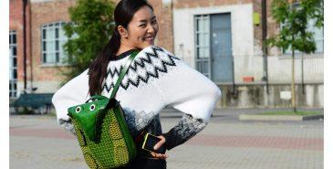 M&H toppliste: «Back to school» vesker og sekker | Melk