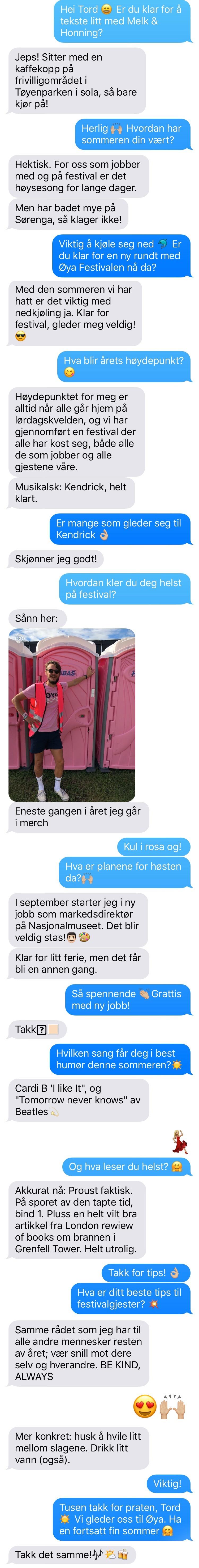 sommer-sms med tord