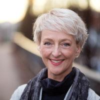 Elisabeth Lier Haugseth, direktør ved Forbrukertilsynet.