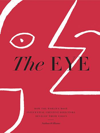 Kinfolk The Eye