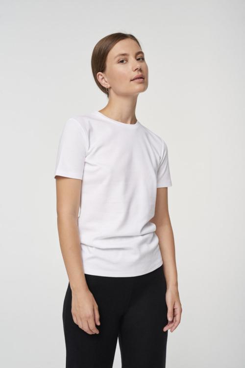 Agnes-tskjorte