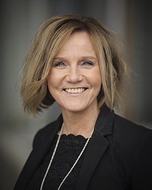 Anne Torhild Klomsten er førsteemanuensis i pedagogisk psykologi ved NTNU.