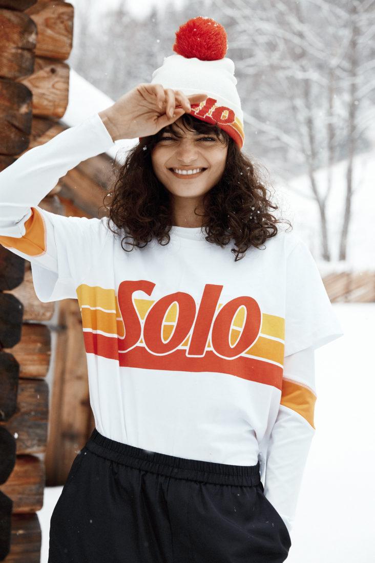 Bik Bok – RT – Solo- 05-21060