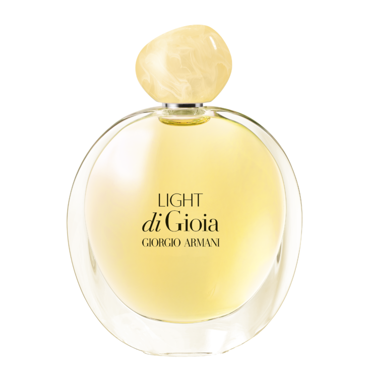 Light_di_Gioia_100ml_L8813600_3614272284517_RVB_3000