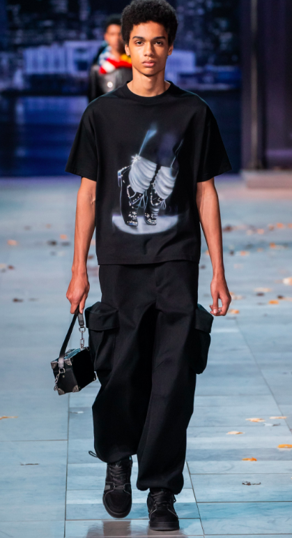 louis vuitton mens 2019