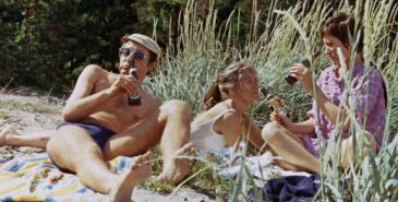 bilde fra filmen 3