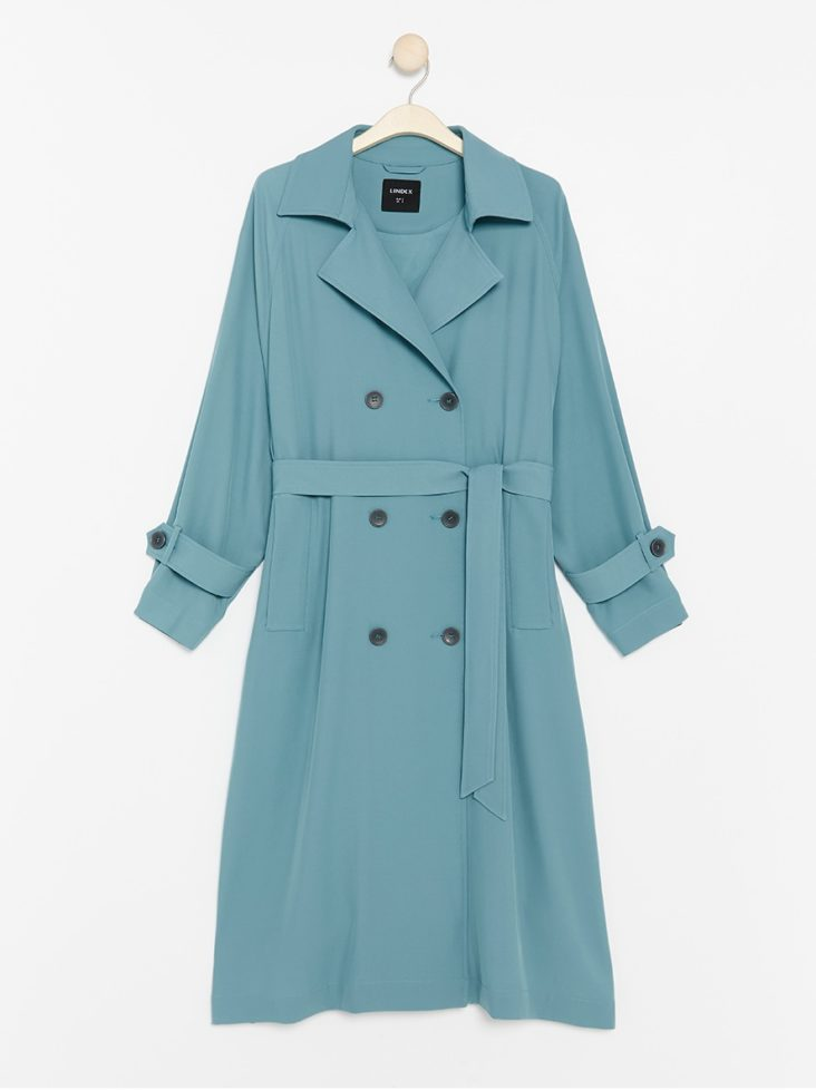 lindex.trench