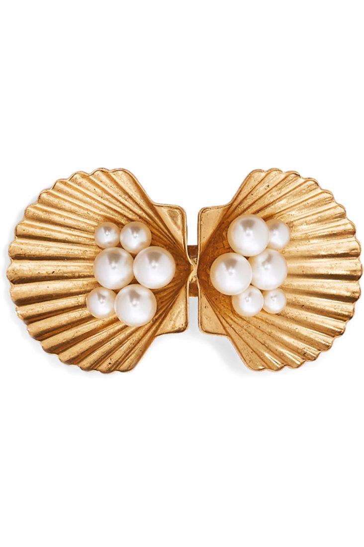 perlespenne-jennifer-behr