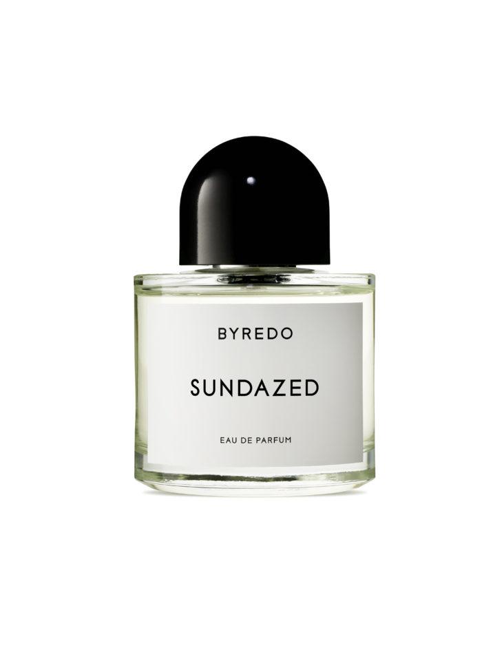 Byredo-MDN-03880