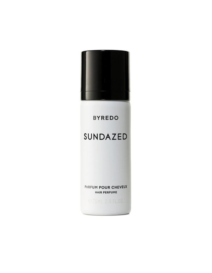 Byredo-MDN-03882