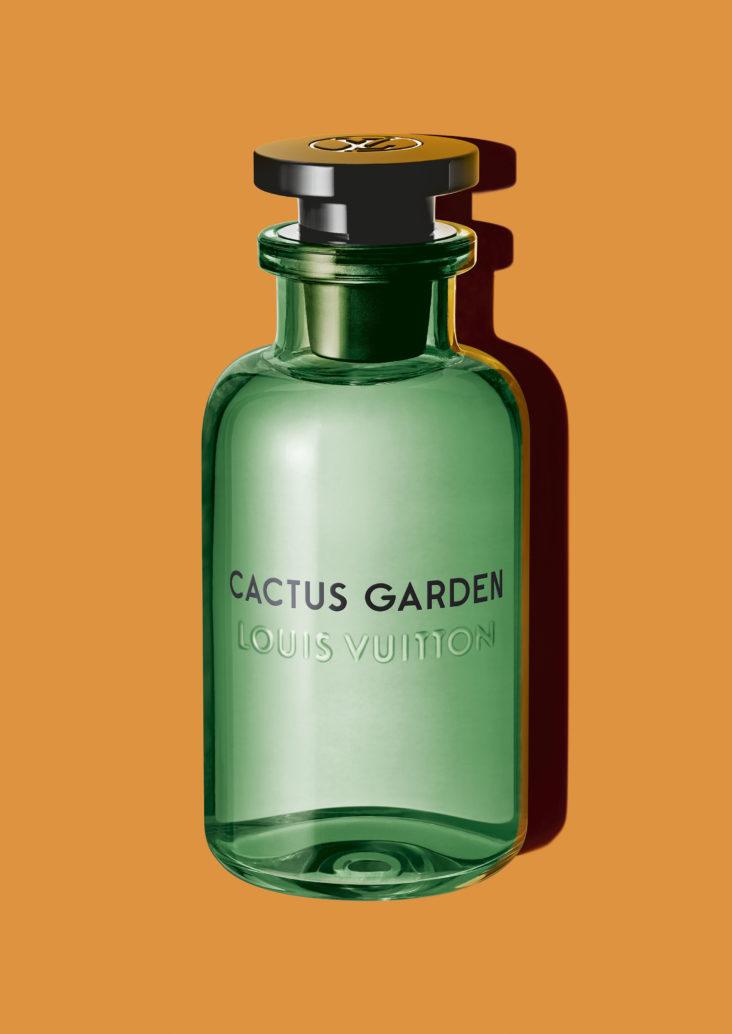CactusGarden_Bottle_RVB