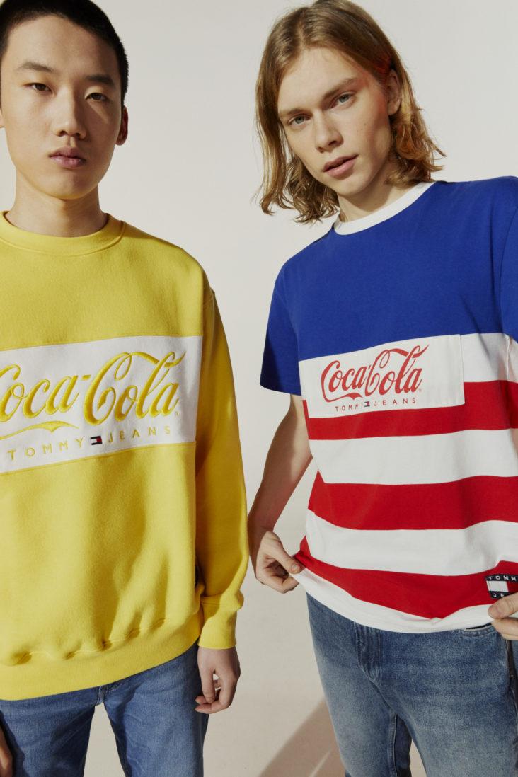 SP19_TJ_Coca-Cola_GRP_Look01_0006
