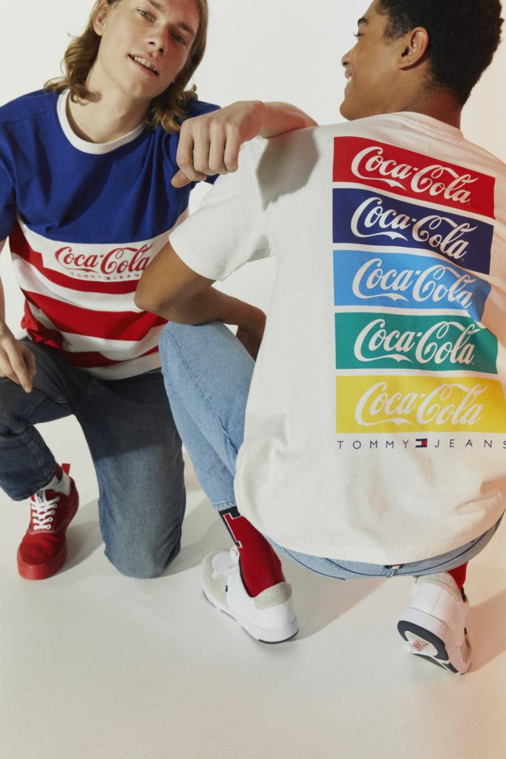 SP19_TJ_Coca-Cola_GRP_Look01_0851