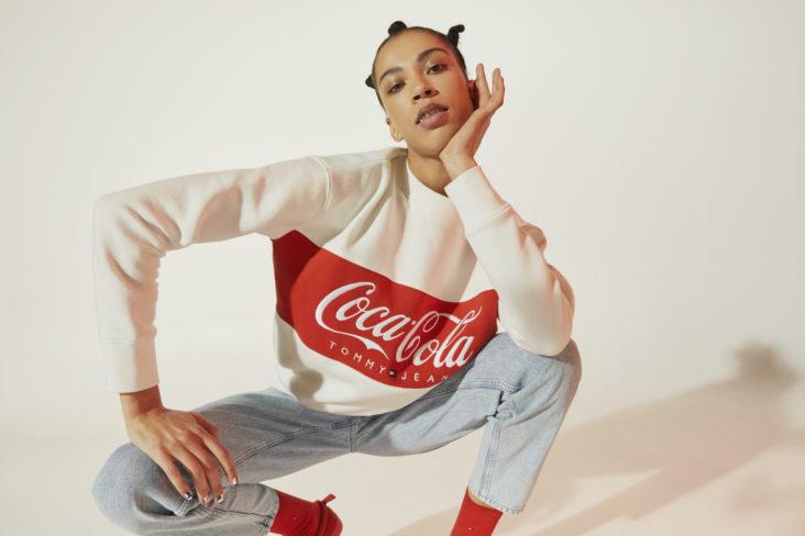 SP19_TJ_Coca-Cola_GRP_Look02_0869