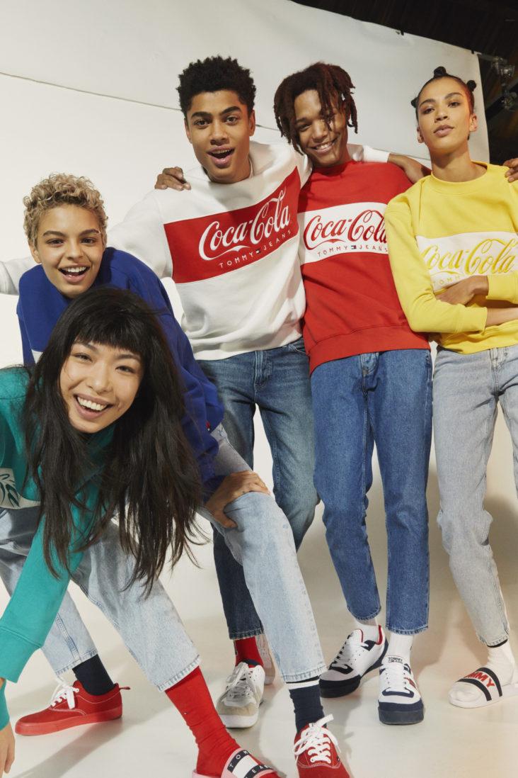 SP19_TJ_Coca-Cola_GRP_Look05_0691