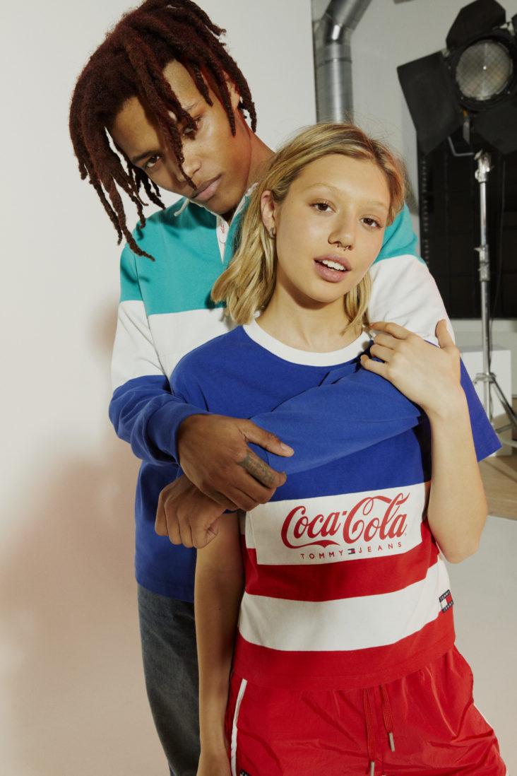 SP19_TJ_Coca-Cola_GRP_Look09_0264