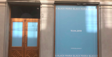 maria black åpner ny butikk i oslo. foto maria black