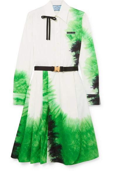 prada-kjole