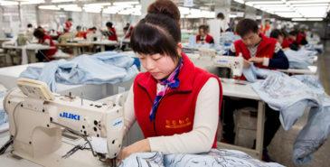H&M sine eiere stemte nei til forslag om å gi overskudd til underbetalte tekstilarbeidere