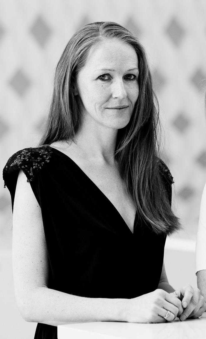 Kristin Undheim om hvorfor motehusene omfavner beauty