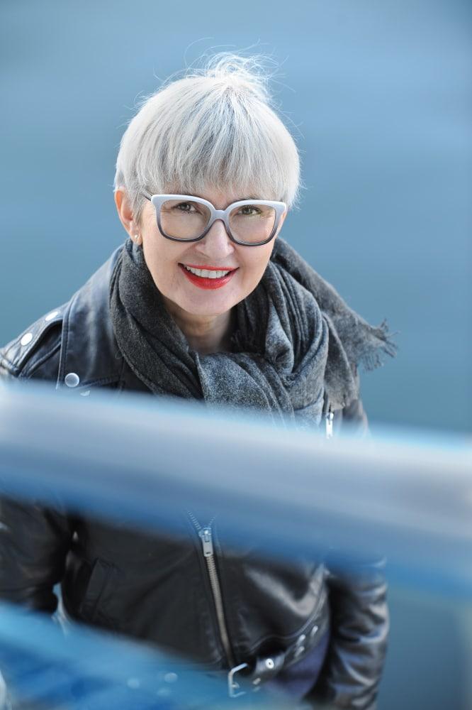Trendforsker Gunn-Helen Øye om hvorfor motehusene omfavner beauty