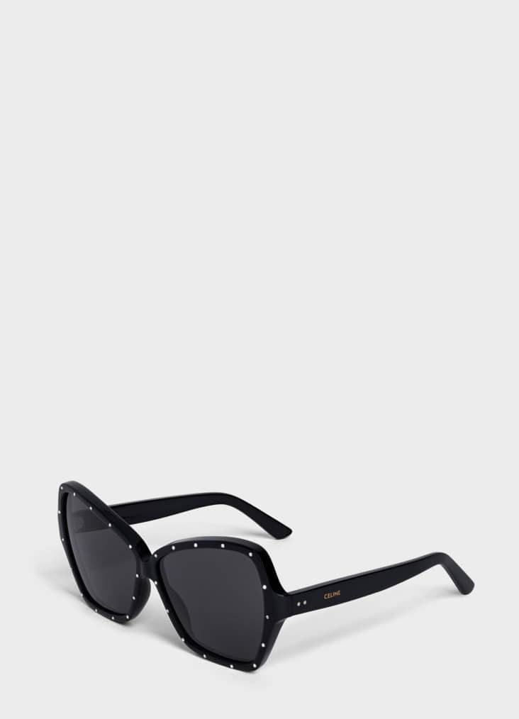 celine-solbrille