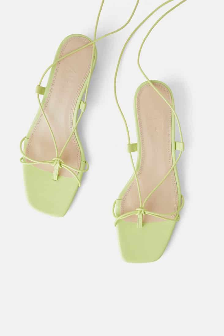zara-sandal