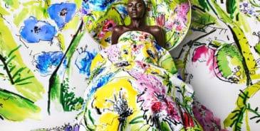 Nå kan du delta i The Epson Award og vinne sponset tekstilprints