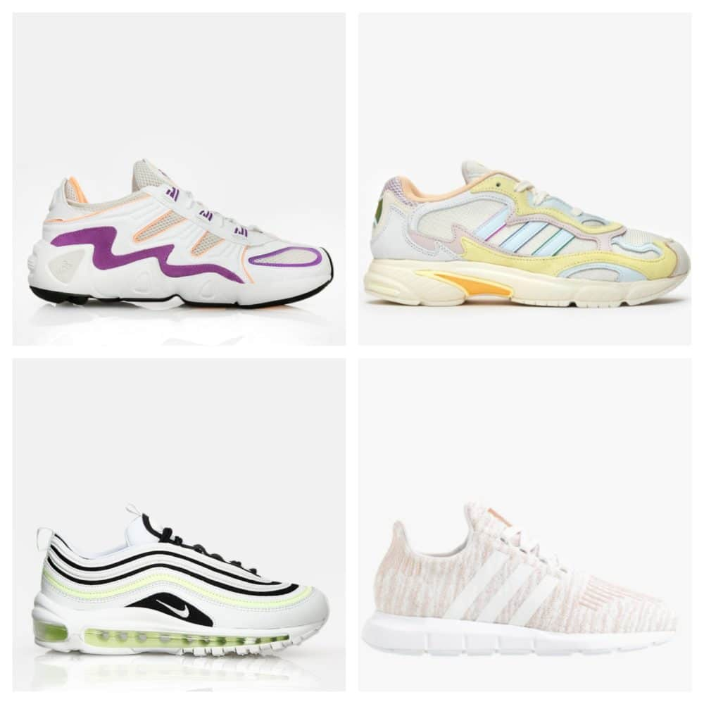 Air Max 97 Ultra No flash : Sneakers