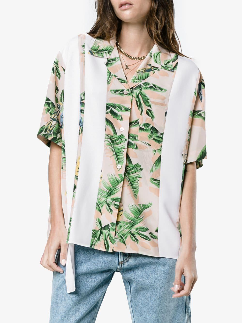 12 Hawaii skjorter som faktisk er kule Melk & Honning