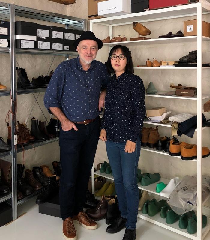 Flere og flere merker lager veganske sko. Men hvordan er kvaliteten?