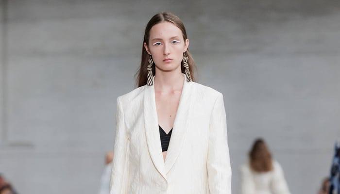 By Malene Birger tilbyr utleie av klær