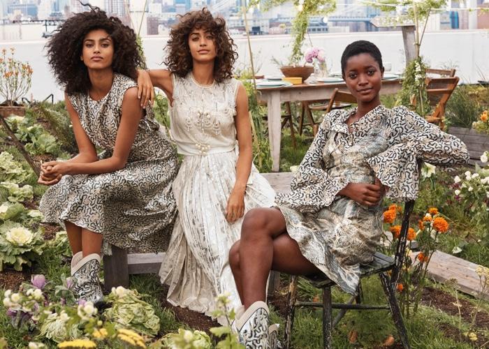 Forbrukertilsynets H&M-refs får internasjonal oppmerksomhet