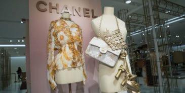 Eierne bak Chanel er blant verdens rikeste familier