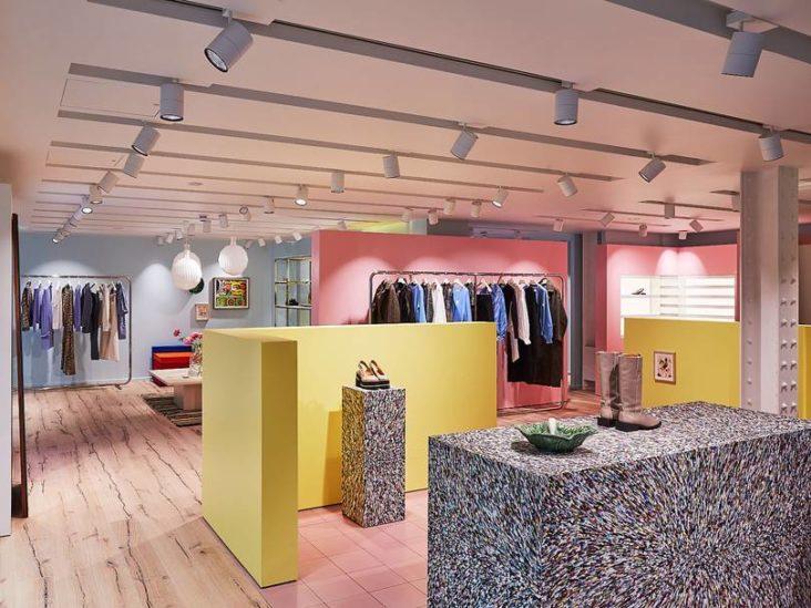 gan_london-store_11942