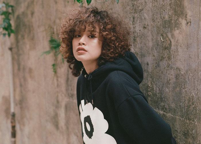 Marimekko lanserer streetwear-linjen Kioski