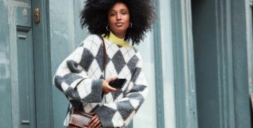 H&M økte omsetningen sin med hele 25 prosent siste kvartal