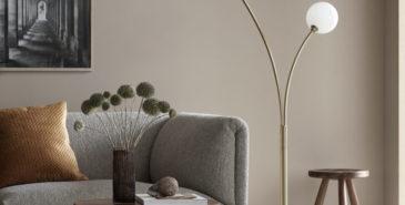 H&M Home åpner to nye konseptbutikker